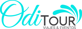 ODITOUR | Viajes